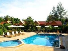 Gerd and Noi resort | Thailand Cheap Hotels