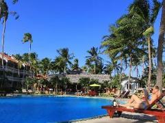 Little Paris Resort | Phan Thiet Budget Hotels