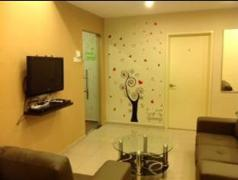Malacca Homeservice Apartment 2 @ Bachang | Malaysia Hotel Discount Rates
