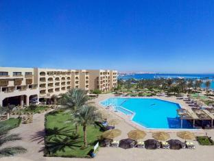 /movenpick-resort-hurghada/hotel/hurghada-eg.html?asq=jGXBHFvRg5Z51Emf%2fbXG4w%3d%3d