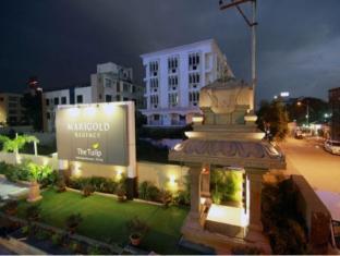 /marigold-regency-hotel/hotel/shirdi-in.html?asq=jGXBHFvRg5Z51Emf%2fbXG4w%3d%3d