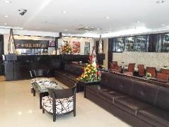 Hotel Fortuna Philippines