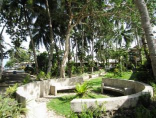 Estaca Bay Resort Cebu - Surroundings