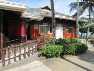 Estaca Bay Resort Cebu - Exterior