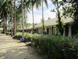 Estaca Bay Resort Cebu - Interior