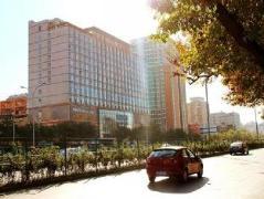 Beijing Very City Apartment (Jianxiang International) | Hotel in Beijing