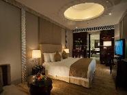Suite Club Panorámica