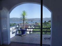 Paradise Heads Self Catering Units | Cheap Hotels in Knysna South Africa