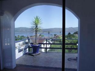 /paradise-heads-self-catering-units/hotel/knysna-za.html?asq=vrkGgIUsL%2bbahMd1T3QaFc8vtOD6pz9C2Mlrix6aGww%3d