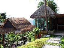 surroundings | Thailand Hotel Discounts