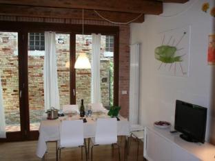 Appartamenti Venezia Draghillo