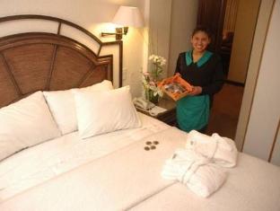 /camino-real-aparthotel-spa/hotel/la-paz-bo.html?asq=5VS4rPxIcpCoBEKGzfKvtBRhyPmehrph%2bgkt1T159fjNrXDlbKdjXCz25qsfVmYT