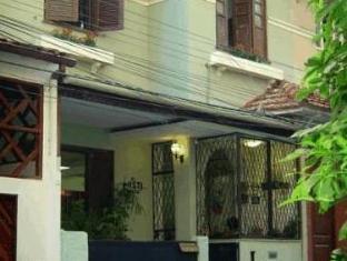 /es-es/el-misti-hostel-rio-copacabana/hotel/rio-de-janeiro-br.html?asq=yiT5H8wmqtSuv3kpqodbCVThnp5yKYbUSolEpOFahd%2bMZcEcW9GDlnnUSZ%2f9tcbj