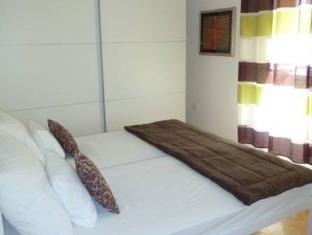 /apartments-antonija/hotel/split-hr.html?asq=jGXBHFvRg5Z51Emf%2fbXG4w%3d%3d