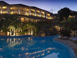 /diani-reef-beach-resort-spa/hotel/mombasa-ke.html?asq=GzqUV4wLlkPaKVYTY1gfioBsBV8HF1ua40ZAYPUqHSahVDg1xN4Pdq5am4v%2fkwxg