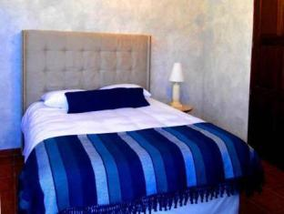 /hotel-boutique-casa-santa-ines/hotel/antigua-guatemala-gt.html?asq=jGXBHFvRg5Z51Emf%2fbXG4w%3d%3d