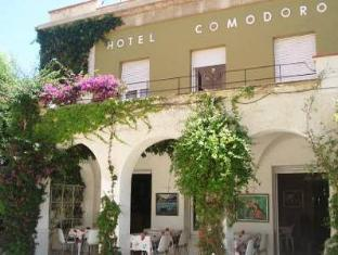 /hotel-comodoro/hotel/portbou-es.html?asq=jGXBHFvRg5Z51Emf%2fbXG4w%3d%3d