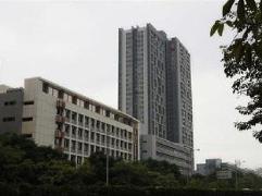 She & He Apartment - Jin Di Ming Xuan China