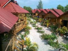 Otres Beach Resort | Cambodia Hotels