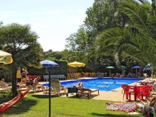 /fi-fi/camping-tiber-village/hotel/rome-it.html?asq=jGXBHFvRg5Z51Emf%2fbXG4w%3d%3d