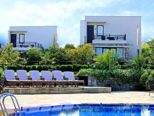 /ms-my/the-golden-tusk-resort/hotel/corbett-in.html?asq=jGXBHFvRg5Z51Emf%2fbXG4w%3d%3d