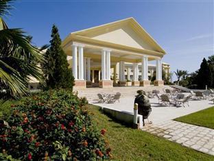 /royal-thalassa-monastir-hotel/hotel/monastir-tn.html?asq=GzqUV4wLlkPaKVYTY1gfioBsBV8HF1ua40ZAYPUqHSahVDg1xN4Pdq5am4v%2fkwxg