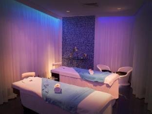 JA Ocean View Hotel Dubai - Spa