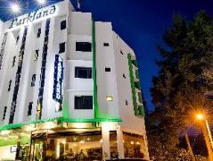Parkland Hotel Cameron Highlands | Malaysia Hotel Discount Rates