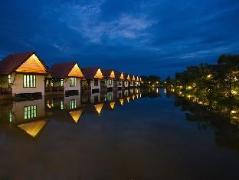 Suan Luang Garden View Resort | Thailand Cheap Hotels
