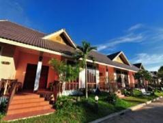 Porntip Resort | Thailand Cheap Hotels