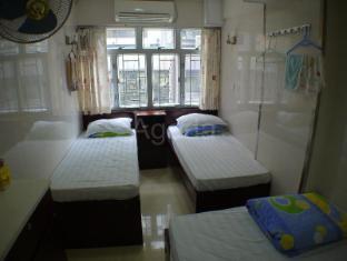 Loi Loi Guest House