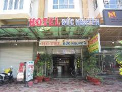 Duc Nguyen 2 Hotel | Cheap Hotels in Vietnam