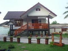 Ruen Anong Homestay | Thailand Cheap Hotels