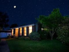 Nazaaray Coastal Cottage | Australia Budget Hotels