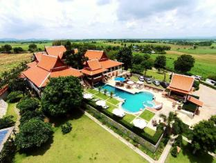 /th-th/baan-souchada-resort-spa/hotel/saraburi-th.html?asq=jGXBHFvRg5Z51Emf%2fbXG4w%3d%3d