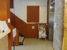 Goodstay Zero Hotel: facilities