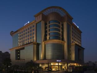 /th-th/hotel-radisson-blu-kaushambi-delhi-ncr/hotel/new-delhi-and-ncr-in.html?asq=m%2fbyhfkMbKpCH%2fFCE136qTaJ3qItcRcv%2bK%2flA%2bH%2bNYHIyaCKLx9%2bFHQRaBrPitxP