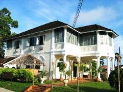 Sarakraf Pavilion | Malaysia Hotel Discount Rates