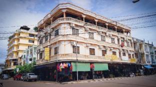/lao-chaleun-hotel/hotel/pakse-la.html?asq=jGXBHFvRg5Z51Emf%2fbXG4w%3d%3d
