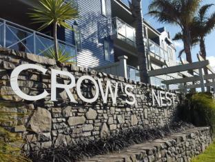 /crowsnest-apartments/hotel/whitianga-nz.html?asq=jGXBHFvRg5Z51Emf%2fbXG4w%3d%3d