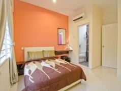 My Jonker Home | Malaysia Hotel Discount Rates