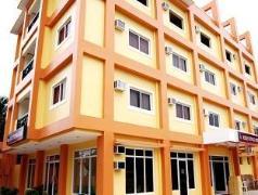 Hotel in Philippines Puerto Princesa City | Rodolfo Royale Hotel