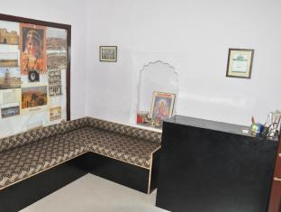 Devi Vilas Guest House