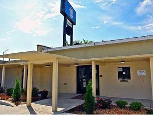 /motel-6-new-orleans-near-downtown/hotel/new-orleans-la-us.html?asq=jGXBHFvRg5Z51Emf%2fbXG4w%3d%3d
