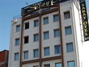 /konak-saray-hotel-agora/hotel/izmir-tr.html?asq=5VS4rPxIcpCoBEKGzfKvtBRhyPmehrph%2bgkt1T159fjNrXDlbKdjXCz25qsfVmYT