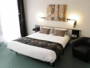 /inter-hotel-du-moulin/hotel/niort-fr.html?asq=jGXBHFvRg5Z51Emf%2fbXG4w%3d%3d