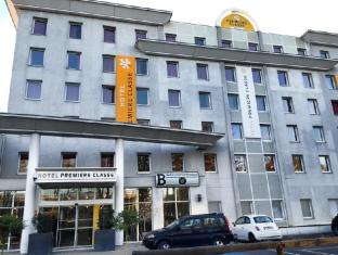 /ro-ro/hotel-premiere-classe-roissy-villepinte-parc-des-expositions/hotel/paris-fr.html?asq=jGXBHFvRg5Z51Emf%2fbXG4w%3d%3d
