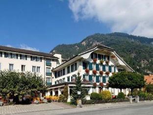 /hotel-beausite-budget/hotel/interlaken-ch.html?asq=jGXBHFvRg5Z51Emf%2fbXG4w%3d%3d
