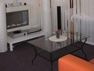 /hu-hu/city-hostel-brno/hotel/brno-cz.html?asq=vrkGgIUsL%2bbahMd1T3QaFc8vtOD6pz9C2Mlrix6aGww%3d