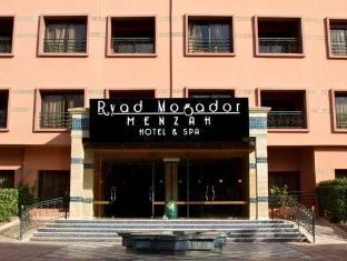 /es-es/mogador-menzah-appart-hotel/hotel/marrakech-ma.html?asq=m%2fbyhfkMbKpCH%2fFCE136qZU%2b4YakbQYfW1tSf5nh1ifSgs838uNLxKkTPTuXTayq